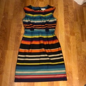 Soho size 8 dress